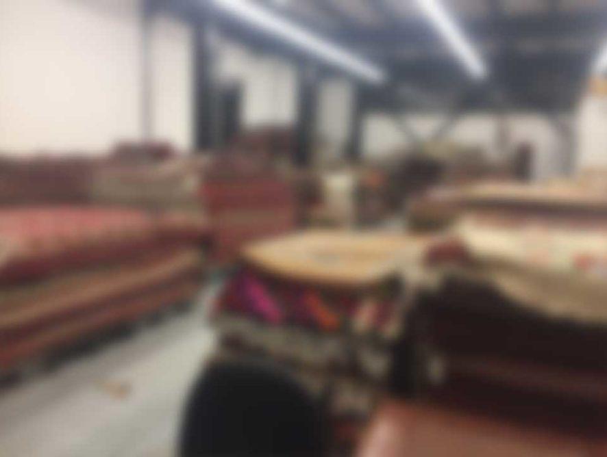 Fournisseur de tapis